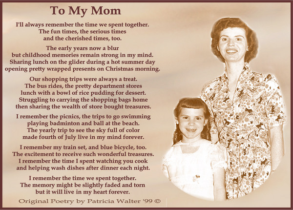 to-my-mom-1999