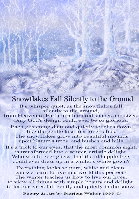 snowflakes-fall-silently-to-the-ground-1999