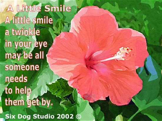 a-little-smile-2002