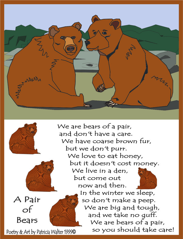 a-pair-of-bears-1999