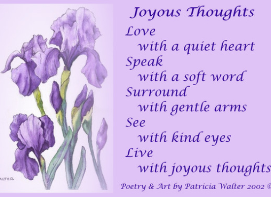 joyous-thoughts-2002