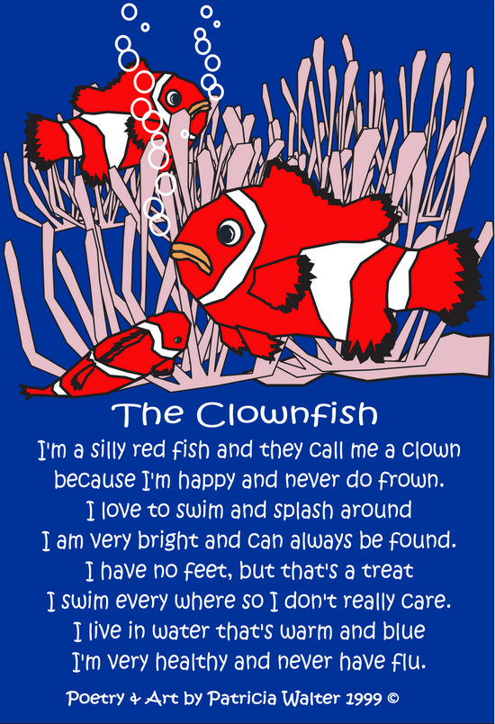 the-clownfish-1999
