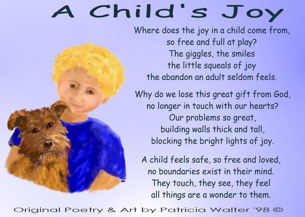 a-childs-joy-1998