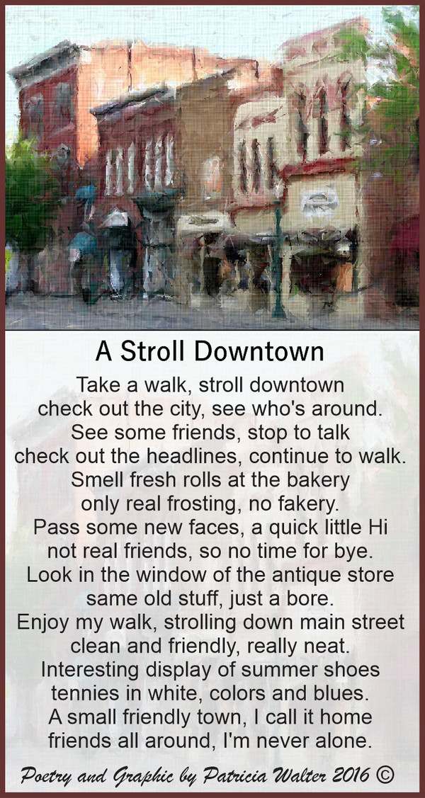 a-stroll-downtown-poem-2016