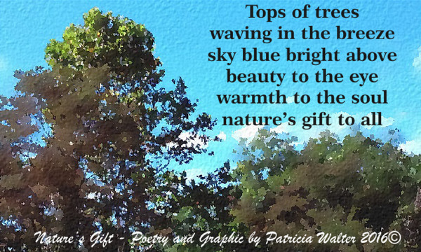 natures-gift-2016