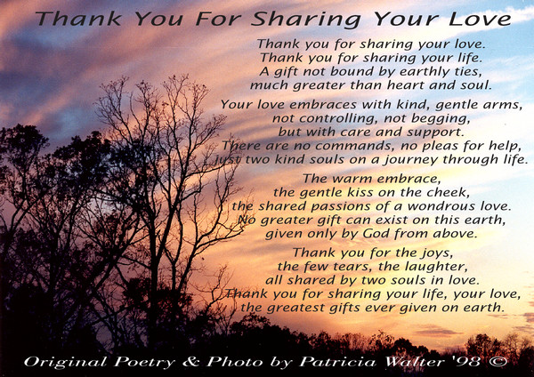 thank-you-for-sharing-your-love-1998
