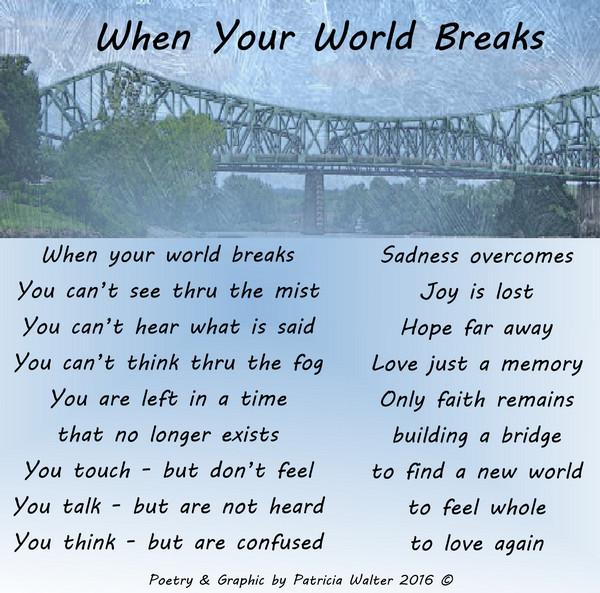 when-your-world-breaks-2016