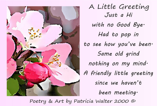 a-little-greeting-2000