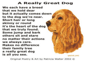 a-really-great-dog-2002