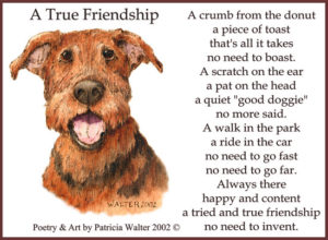 a-true-friendship-2002