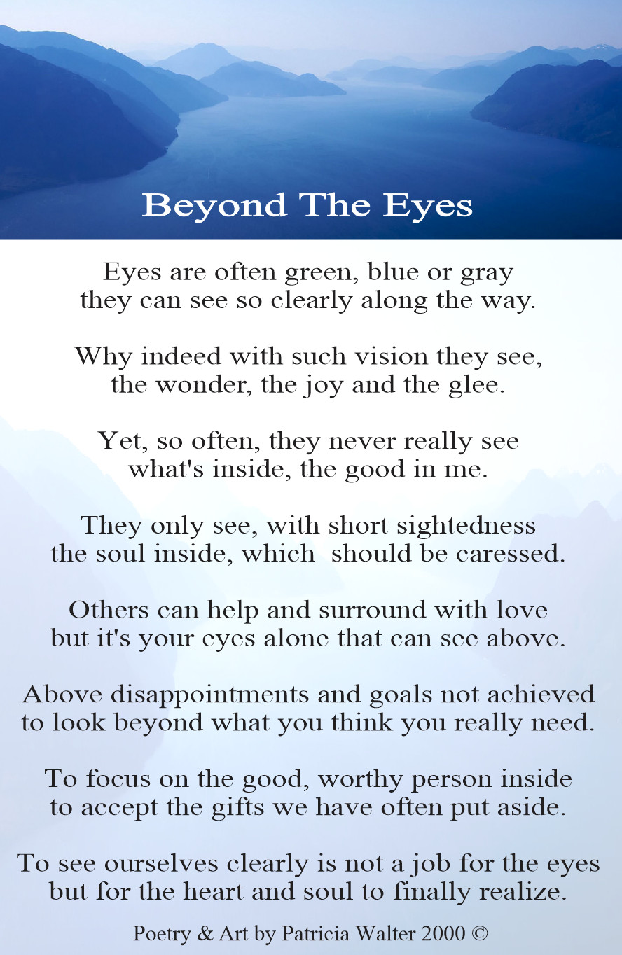 beyond-the-eyes-2000