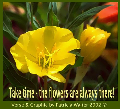 take-time-2002