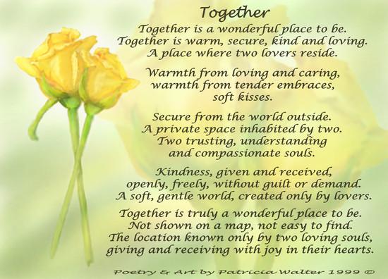 together-1999